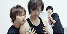 岡本さん&代永さん浪川さん&代永さん&岡本さんの画像(Kiramuneに関連した画像)