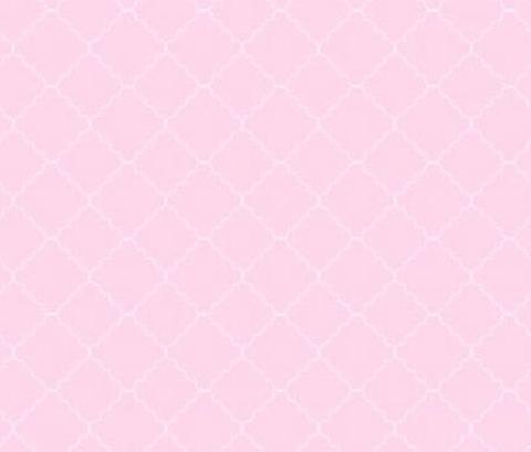 ❤︎背景❤︎➽使用 ❤︎𝐚𝐧𝐝💬𝐚𝐧𝐝+👤の画像(プリ画像)