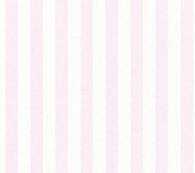 ❤︎背景❤︎➽使用 ❤︎𝑎𝑛𝑑💬𝑎𝑛𝑑+👤の画像(プリ画像)