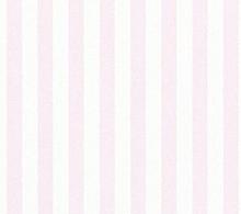 ❤︎背景❤︎➽使用 ❤︎𝑎𝑛𝑑💬𝑎𝑛𝑑+👤 プリ画像