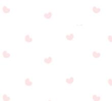 ❤︎背景❤︎使用 ❤︎𝐚𝐧𝐝💬𝐚𝐧𝐝+👤の画像(量産型ハートに関連した画像)