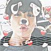 グク  ✧ プリ画像