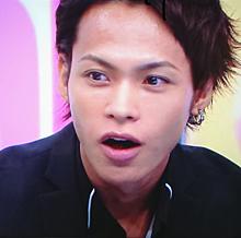 たっちゃん黒髪!!ドラマ🎉 プリ画像