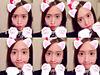 ユナ weibo プリ画像