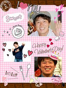 .*・♥゚Happy Birthday ♬ °・♥*.の画像(レッド吉田に関連した画像)