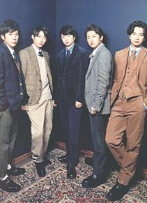arashi.の画像(ジャニオタに関連した画像)