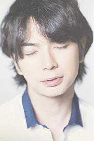 Junの画像(#相葉雅紀に関連した画像)
