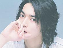 Junの画像(透明感に関連した画像)