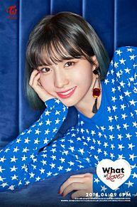 What is Love?TWICE 新曲 かわいい かっこいいの画像(ONCE/BTSに関連した画像)