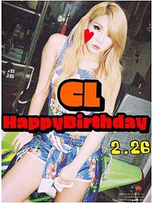 CL  説明文へgo!