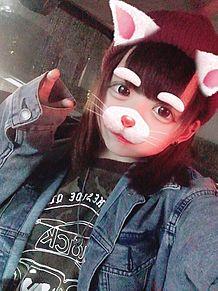 めろちゃんの画像(女子高生に関連した画像)