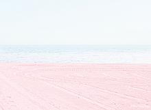 ホゾンハイイネの画像(プリ画像)