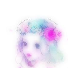 花冠ショウジョの画像(プリ画像)