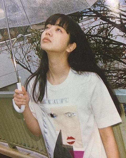 小松菜奈🍒の画像(プリ画像)