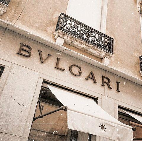 Bvlgari の画像(プリ画像)
