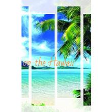Hawaii プリ画像