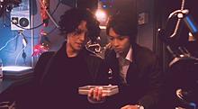 『Piece〜記憶の欠片〜』千野智紀(渡部秀)&零(三浦涼介)の画像(渡部秀に関連した画像)