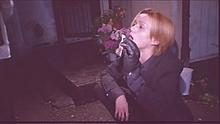 『カルト』三浦涼介(りょんくん)/ネオの画像(三浦涼介に関連した画像)