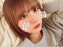 フェアリーズ☆/林田真尋の画像(フェアリーズに関連した画像)