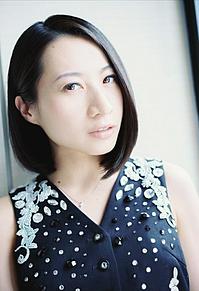 元KalafinaのHikaruさん(ボブヘアVer.)の画像(ボブに関連した画像)