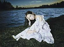 元KalafinaのWakanaの画像(Wakanaに関連した画像)