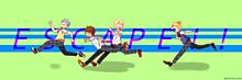 ESCAPE!!の画像(escapeに関連した画像)