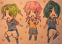 りーん☆さんリクの画像(りーん☆に関連した画像)