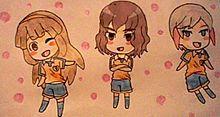 りーん☆さんリク2の画像(りーん☆に関連した画像)