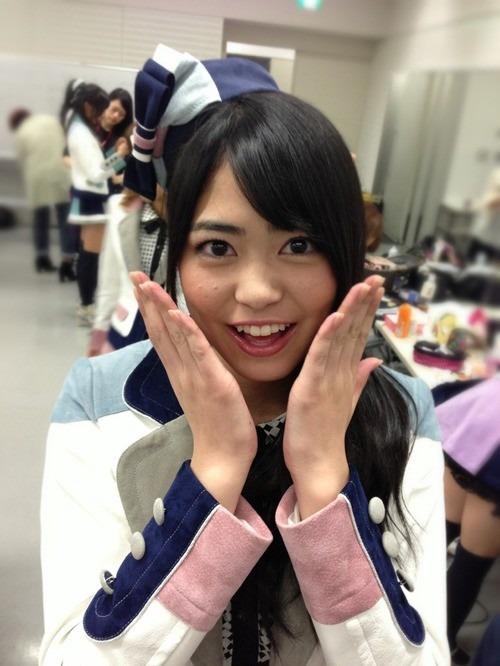 前田亜美の画像 p1_21
