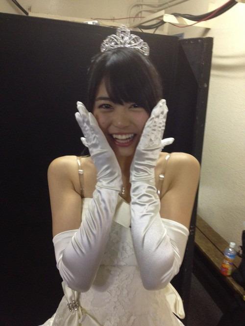 前田亜美の画像 p1_36