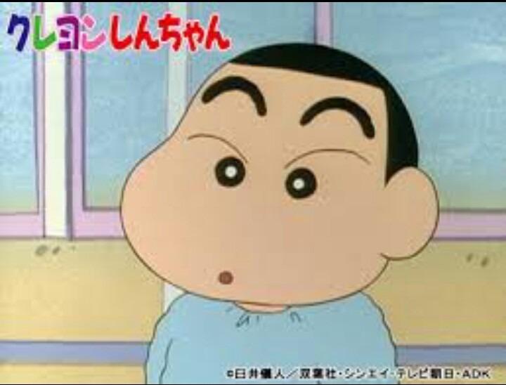 クレヨンしんちゃんの画像 p1_16