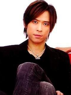 坂本昌行 V6の画像(プリ画像)