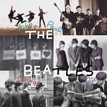 The Beatlesの画像(BEATLESに関連した画像)