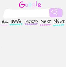 Google(笑)の画像(オシャレ/お洒落/おしゃれに関連した画像)