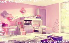 部屋の画像(家具に関連した画像)