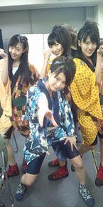 須田亜香里 小木曽汐莉 大矢真那 平田璃香子 SKE48の画像(プリ画像)