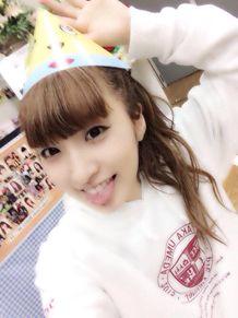 梅田彩佳 NMB48 梅ちゃんの画像(プリ画像)