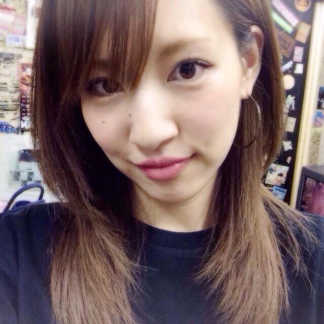 小野晴香の画像 p1_26