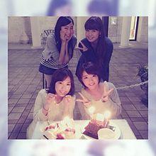 竹内舞 佐藤実絵子 大矢真那 矢方美紀 SKE48の画像(プリ画像)