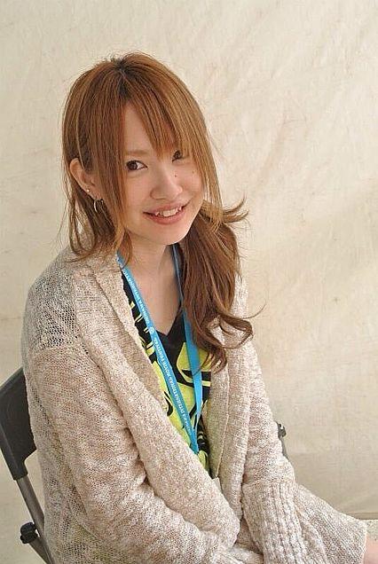 小野晴香の画像 p1_25