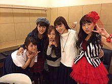 小木曽汐莉 平田璃香子 矢神久美 高田志織 元SKE48の画像(プリ画像)