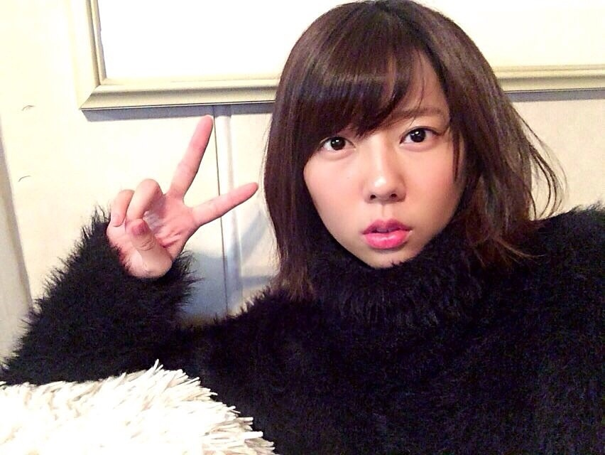 中村麻里子の画像 プリ画像 中村麻里子[51634495] | 完全無料画像検索のプリ画像