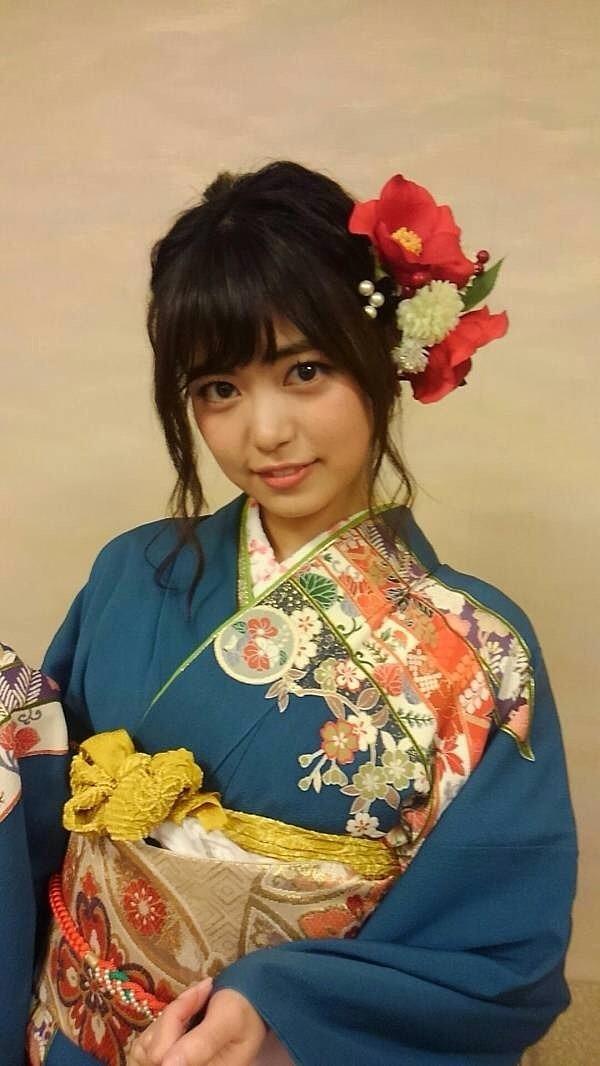 前田亜美の画像 p1_20