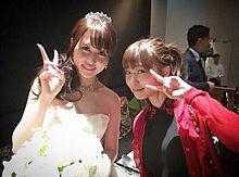 小森美果 指原莉乃 元AKB48 HKT48の画像(小森美果に関連した画像)