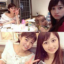 前田亜美 小森美果 元AKB48の画像(小森美果に関連した画像)
