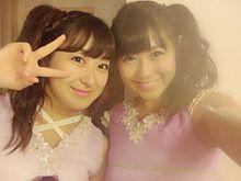 伊豆田莉奈 西野未姫の画像(西野未姫に関連した画像)
