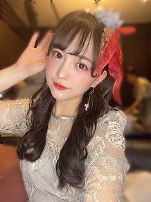 平松可奈子 虹色の飛行少女の画像(少女に関連した画像)