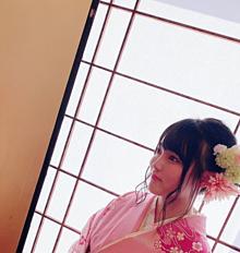 大森美優 AKB48 みゆぽんの画像(akb48に関連した画像)