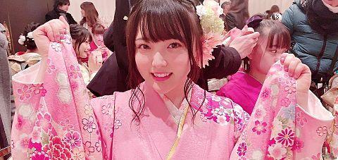 大森美優 AKB48 みゆぽんの画像 プリ画像