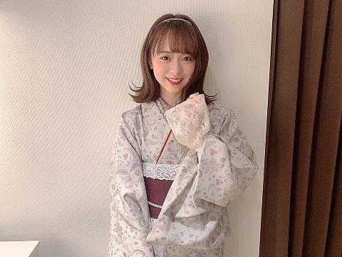 倉野尾成美の画像(プリ画像)